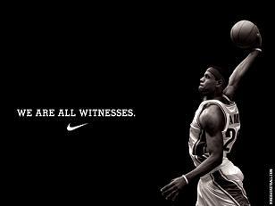 nikebasketball_lbj_witness1.jpg