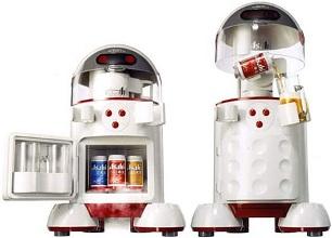 asahi-beerbot.jpg